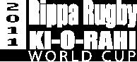 2011RippaRugby-logo-white