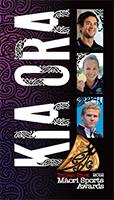 2012 MSA Programme Book