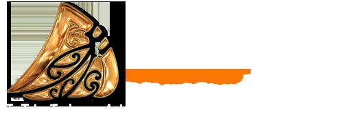 29th AOTEAROA MĀORI SPORTS AWARDS 2019 – ANNOUNCES FINALISTS & RECIPIENTS
