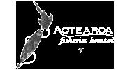AFL--(grey)