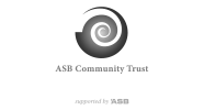 ASB-Community-Trust-(grey)