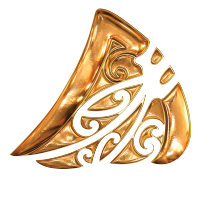 Kōrero from CEO of the Māori Sports Awards, Dick Garratt.