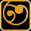 manukatoa-logo