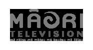 MaoriTV-(grey)