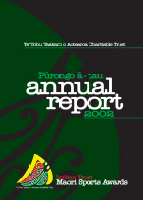 2002_MSA_AnnualReport-1