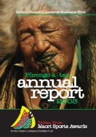 2003_MSA_AnnualReport-1