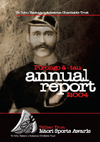 2004_MSA_AnnualReport-1