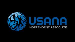 USANA-Logo-Horizontal