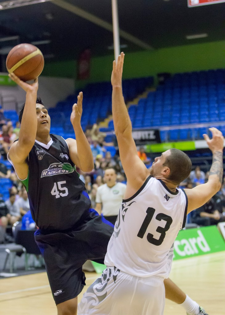 TAI WYNYARD HONOURED BY NZ HERALD