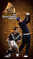 2014-MSA-cover