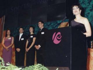 Awarangi – KPMG Scholarships