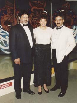 02-bill-louisa-kevin-1991