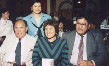 10-kihi-mabel-ngatai-willie-1991