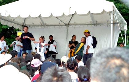 tamariki-day-0812040-31