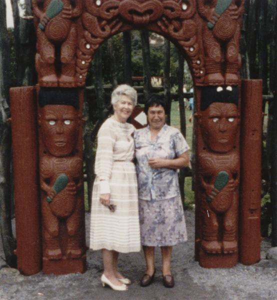 manurewa single personals Latest breaking news articles, photos, video, blogs, reviews, analysis, opinion and reader comment from new zealand and around the world - nz herald.