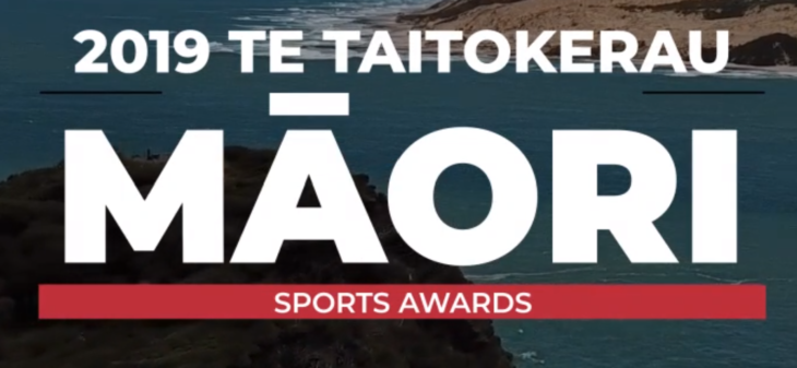 Te Taitokerau Māori Sports Awards 2019 – nominations closing soon