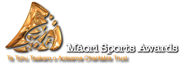māori sports awards
