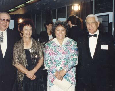 Whatumoana, Iritana, Te Atairangi Kaahu